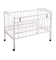 Детская кровать Женечка Женечка-1