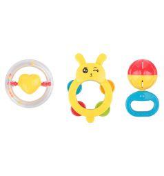Игровой набор Zhorya Развивающие игрушки