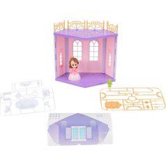 Дом для кукол Игруша Barmila