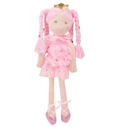 Кукла Игруша 50 см