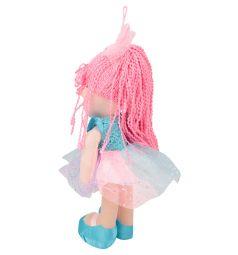 Кукла Игруша 35 см