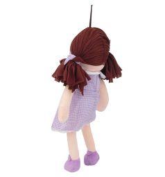 Кукла Игруша 40 см
