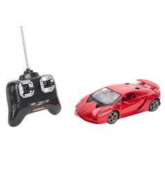 Машинка на радиоуправлении GK Racer Series Guokai Lamborghini Sesto Elemento 16 см 1 : 24