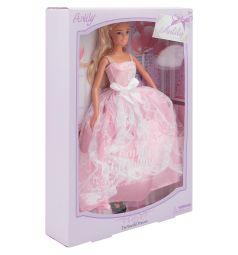 Кукла Anlily Принцесса 29 см
