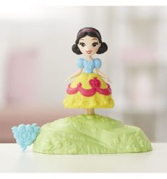"Disney Princess, Кукла ""Принцесса"" БЕЛОСНЕЖКА"