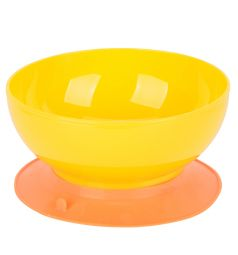 Набор посуды Бусинка тарелка+ложка+поильник