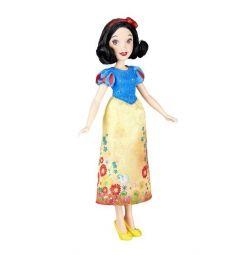 """Disney Princess, Кукла """"Принцесса"""", (в асс) Белоснежка"""
