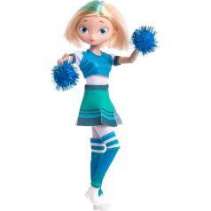 Кукла Сказочный патруль Danse Снежка 28 см