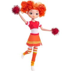 Кукла Сказочный патруль Danse Аленка 29 см