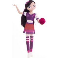 Кукла Сказочный патруль Danse Варя 28 см