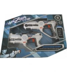 Оружие 1Toy Lazertag