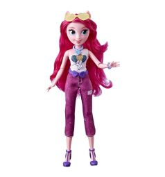 Кукла My Little Pony Equestria Girls Уникальный наряд Рарити 29 см