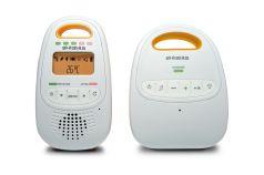Цифровая радионяня Maman ВМ2000 с обратной связью