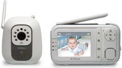 Цифровая видеоняня Maman BM3200