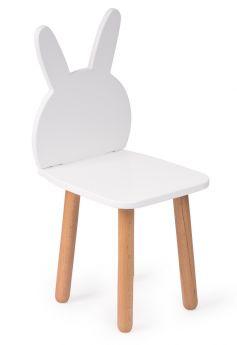 Стул детский Happy Baby Krolik Chair