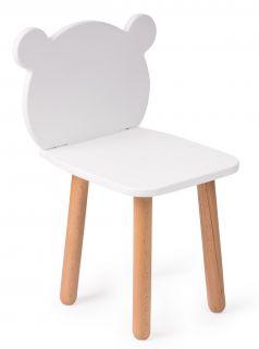 Стул детский Happy Baby Misha Chair