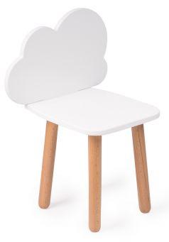 Стул детский Happy Baby Oblako Chair