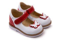 """Ботинки детские Tapiboo 25010 """"Мак"""""""