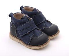 """Ботинки детские 24015 Tapiboo """"Ирис"""""""