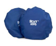 Чехлы на колеса Roxy Kids в сумке, 4шт.