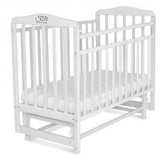 Кроватка Sweet Baby Ennio (цвета в ассорт.)