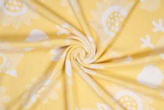 Одеяло байковое Sweet Baby Nuvola, 100х140см