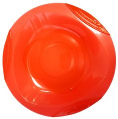 Тарелка Baboo на присоске