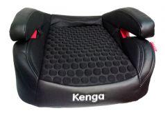 Бустер Kenga BH311i Isofix, 22-36кг (цвета в ассорт.)