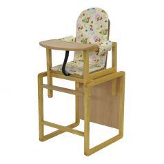 """Стол-стул для кормления Aton Сенс-М """"Бутуз"""""""