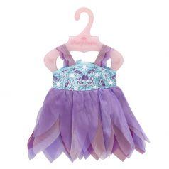 "Одежда для куклы 38-43см Mary Poppins ""Бабочка"": платье"