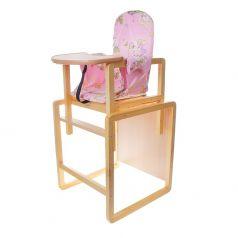 "Стол-стул для кормления Aton Сенс-М ""Алекс"""