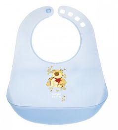 Нагрудник Canpol babies Bear