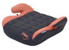 Бустер Rant Micro 1034, оранжевый, 15-36кг