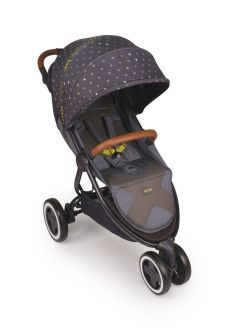Коляска прогулочная Happy Baby Wylsa
