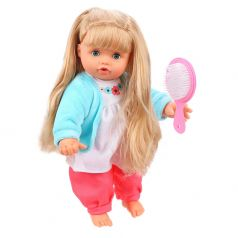 "Кукла Mary Poppins ""Моя первая кукла. Ляля"", 30см"