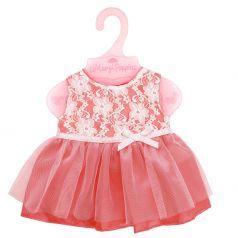 "Одежда для куклы 38-42см Mary Poppins ""Мэри"": платье"