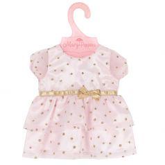 """Одежда для куклы 38-42см Mary Poppins """"Принцесса"""": платье"""