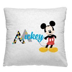 "Подушка Нордтекс Disney ""Микки Маус"", 40х40см"