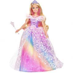 "Кукла Barbie ""Принцесса"", с аксессуарами"