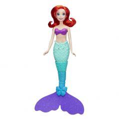 "Кукла Disney Princess Hasbro ""Ариэль плавающая"""