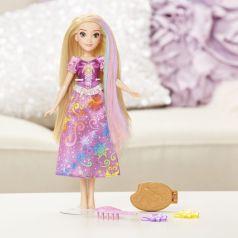 """Кукла Disney Princess Hasbro """"Рапунцель с радужными волосами"""""""
