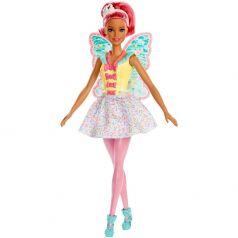 """Кукла Barbie """"Волшебная Фея"""""""