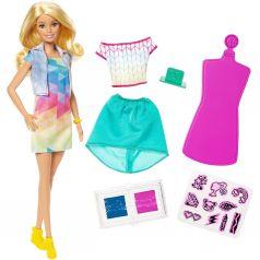 "Кукла Barbie Крайола ""Модные наряды"""