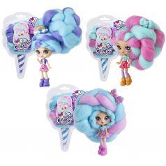 Мини-кукла Candylocks (в ассорт.)