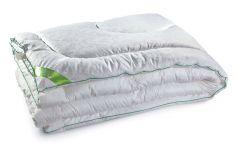 "Одеяло Нордтекс Verossa ""Бамбук"", классическое, 172х205см"
