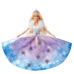 "Кукла Barbie"" Снежная принцесса"""
