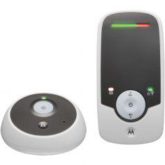 Радионяня Motorola МВР160