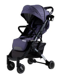 Прогулочная коляска BabyZz D200 (цвета в ассорт.)