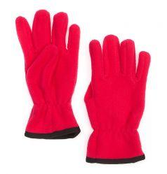 """Перчатки детские OLDOS """"Кили"""", розовые"""