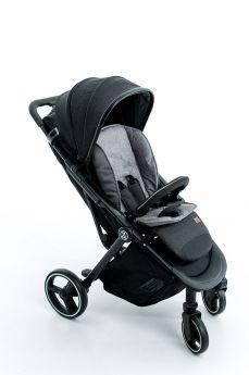 Прогулочная коляска BabyZz B100 (цвета в ассорт.)